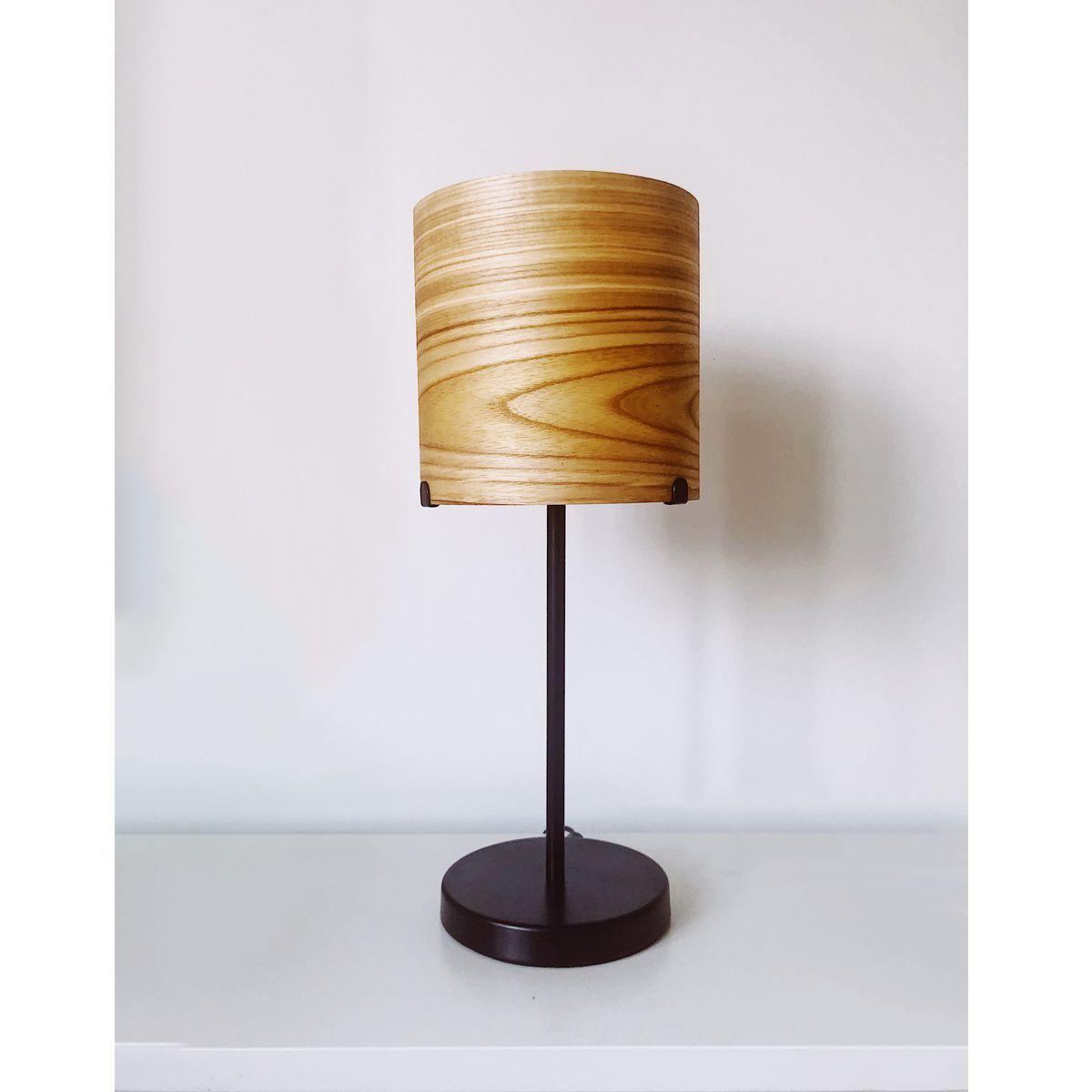 Настольный светильник GALACTIC Jupiter - вид 2