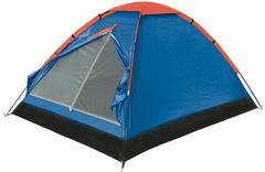 Палатка Arten Space 2