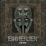Einherjer / Av Oss, For Oss (RU)(CD)