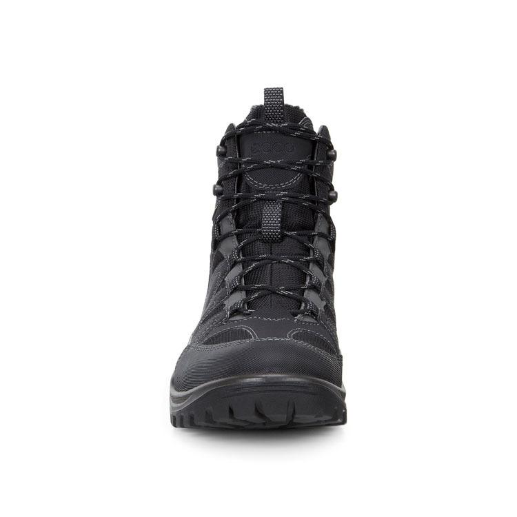 Ботинки ECCO (811174-53859)
