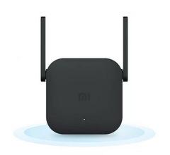 Wi-Fi усилитель сигнала (репитер) Xiaomi Mi Wi-Fi Amplifier PRO (RU/EAC)
