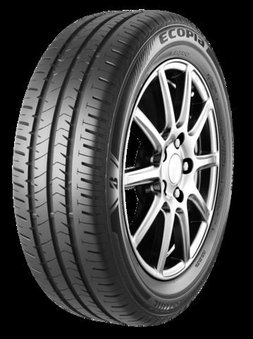 Bridgestone Ecopia EP300 R18 245/45 96V