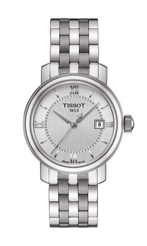 Tissot T.097.010.11.038.00