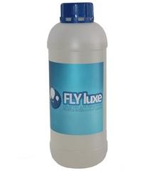 Полимерный клей 1л, Флайлюкс (FLYluxe)