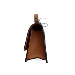 Маленькая сумочка на руку
