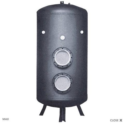 Накопительный водонагреватель Stiebel Eltron SB 602 AC