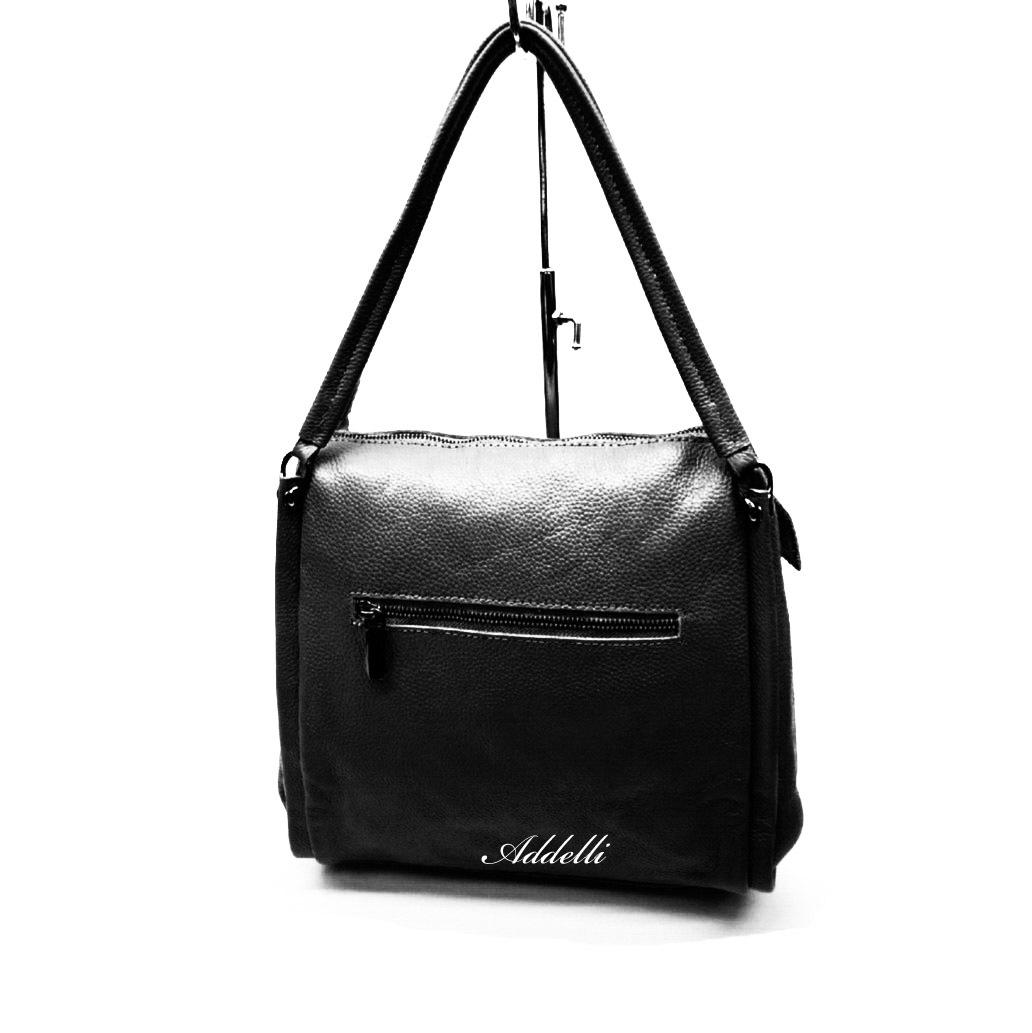 Женская сумка 149235