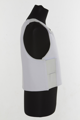Бронежилет «Сапфир» модель «С» (Скрытого ношения)