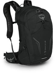 Рюкзак велосипедный Osprey Syncro 20 Black