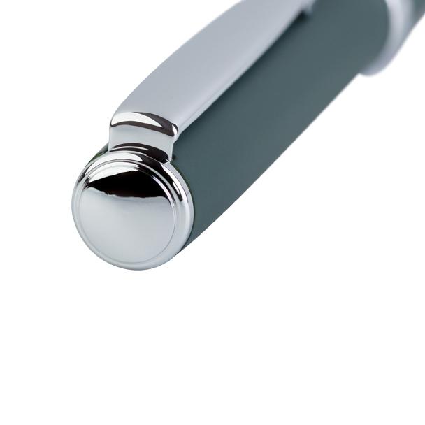 Pierre Cardin Easy - Green, шариковая ручка