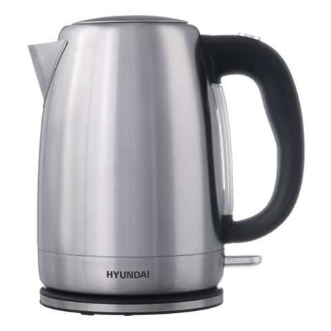 Чайник Hyundai HYK-S2030