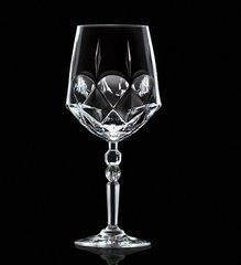 Набор из 6 бокалов для вина  «Alkemist», 660 мл, фото 4