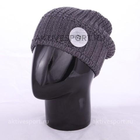 Картинка шапка-бини Eisbar nino os 7 - 1