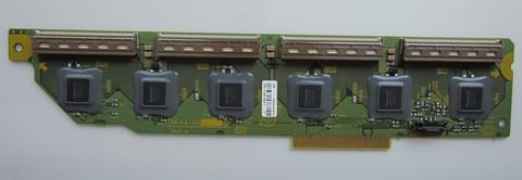 TNPA4185 Board SD