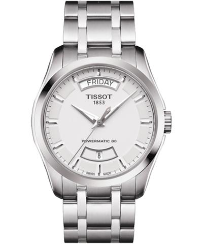 Tissot T.035.407.11.031.01