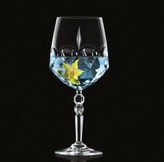 Набор из 6 бокалов для вина  «Alkemist», 660 мл, фото 5