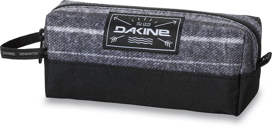 Чехлы для мелочей Сумка для аксессуаров Dakine ACCESSORY CASE OUTPOST 2017W-08160105-ACCESSORYCASE-OUTPOST-DAKINE.jpg