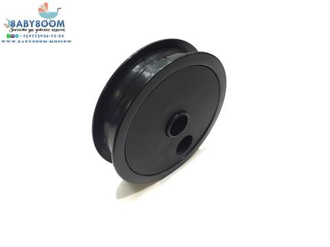 Колесный диск 10 дюймов (подшипниковое крепление)
