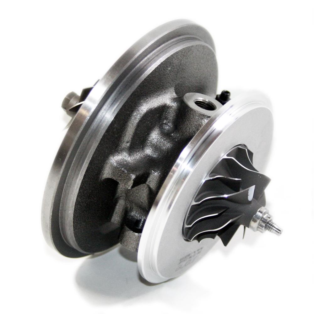 Картридж турбины GTB1649V Хендай 2.0 CRDi D4EA 140 л.с.