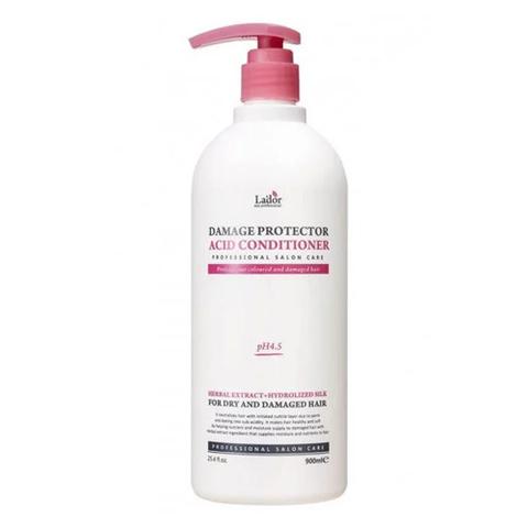 La'Dor Damaged Protector Acid Conditioner кондиционер для поврежденных волос