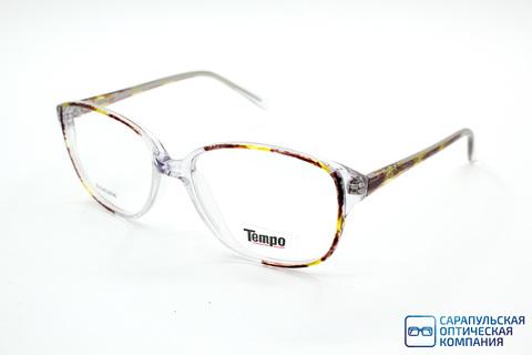 Оправа для очков TEMPO 7425 C2 пластик