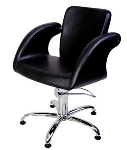 """Парикмахерское кресло """"Омега2"""""""