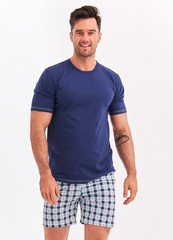 Пижама TARO (2386 S20 DOMINIK)