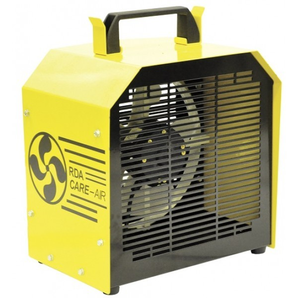 Вентиляционный модуль CARE-AIR