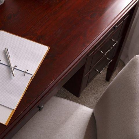 Письменный стол Дания 1