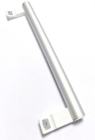 Ручка холодильника BOSCH