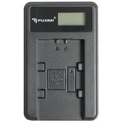 Зарядное устройство Fujimi для АКБ BX1