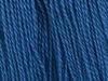 Пряжа Filatura Di Crosa Centolavaggi 454  (Морская волна)