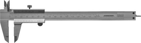 MTC1150 Штангенциркуль, 150 мм
