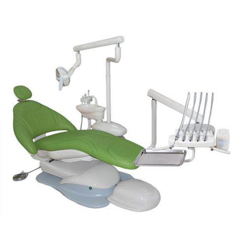 Стоматологическая установка SL-8200 Top