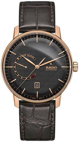 RADO R22879165