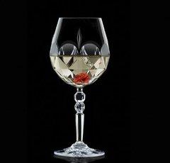Набор из 6 бокалов для вина  «Alkemist», 660 мл, фото 6