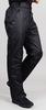 Утеплённый прогулочный костюм Nordski Premium Sport Grey/Black мужской