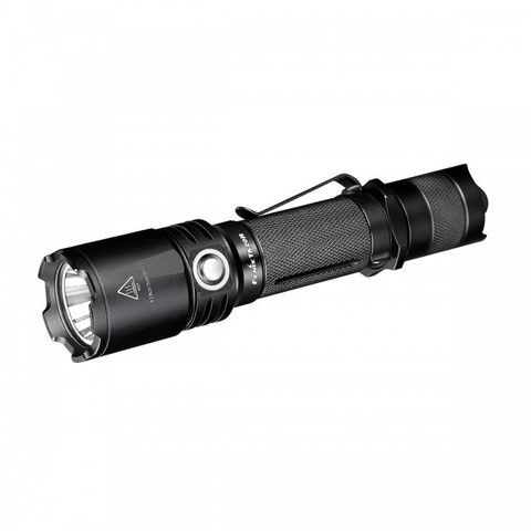 Фонарь светодиодный Fenix TK20R (1000 лм, аккумулятор)