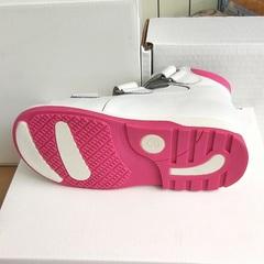 Ортопедическая обувь в Алматы