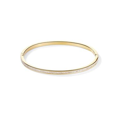 Браслет Crystal-Gold 0129/33-1816