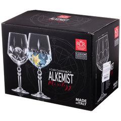 Набор из 6 бокалов для вина  «Alkemist», 660 мл, фото 3