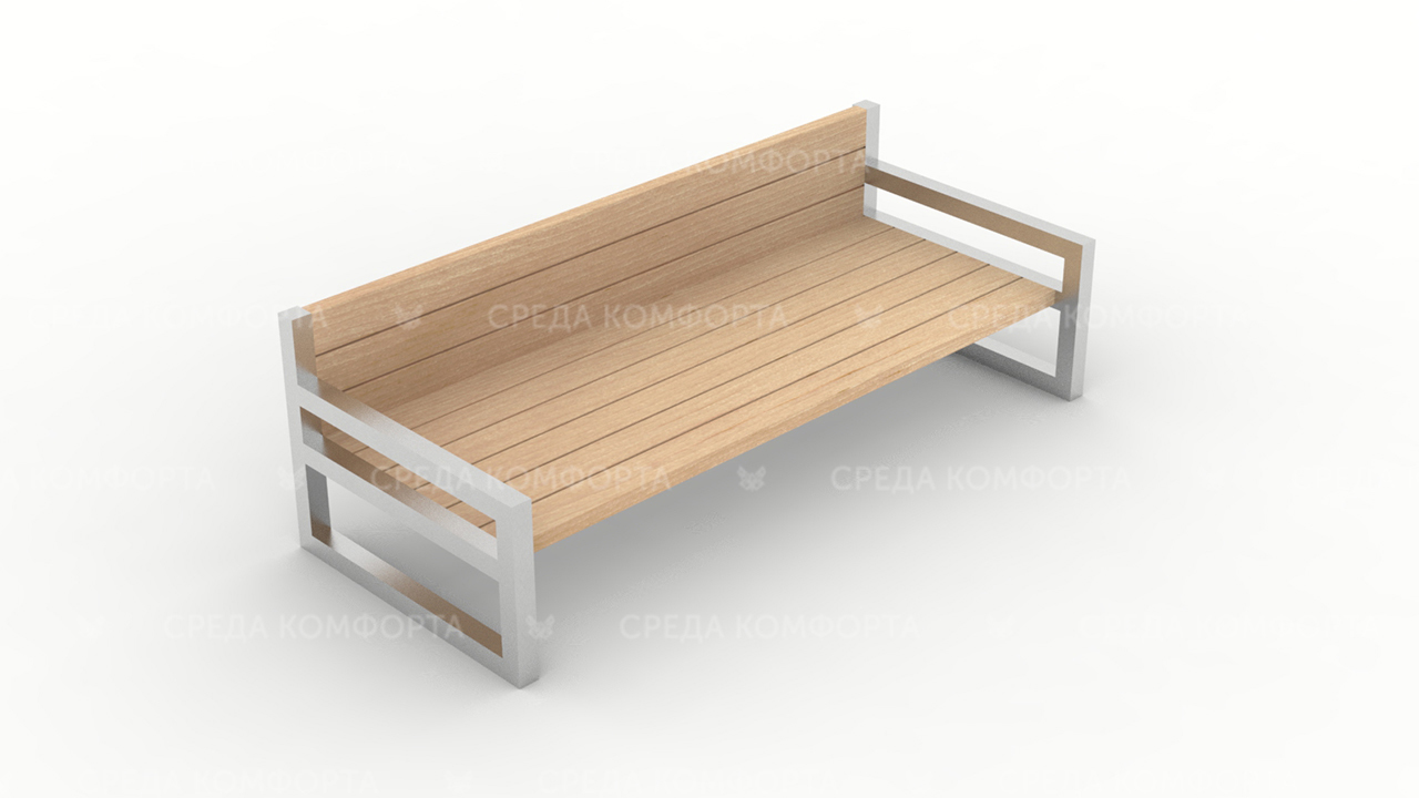 Скамейка диван SCAM0068