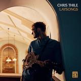Chris Thile / Laysongs (CD)