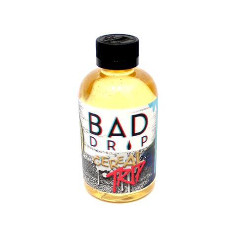 Жидкость Bad Drip Cereal Trip 120 мл