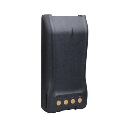 Аккумулятор Hytera BL2411-EX