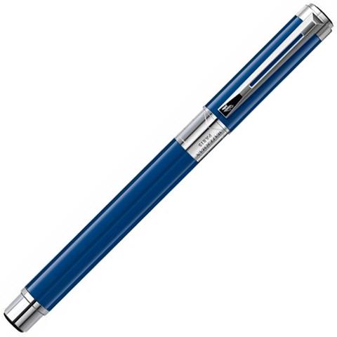 Ручка перьевая Waterman Perspective F