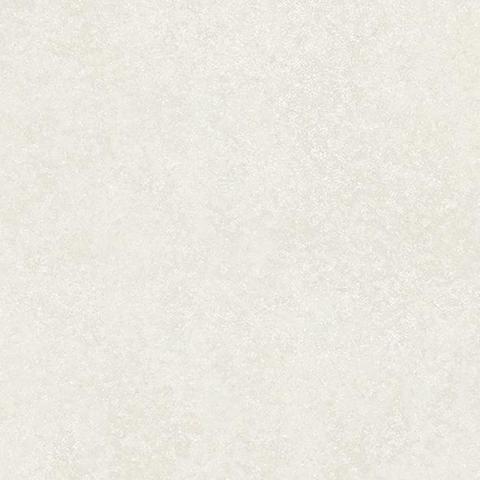 Керамогранит Atria ванильный SG162600N 402х402