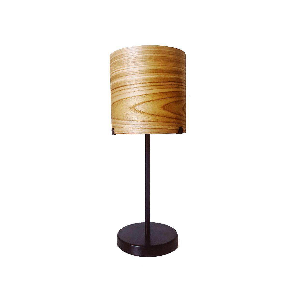 Настольный светильник GALACTIC Jupiter - вид 1