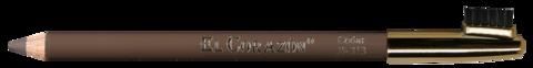 El Corazon карандаш для бровей 313 Cedar