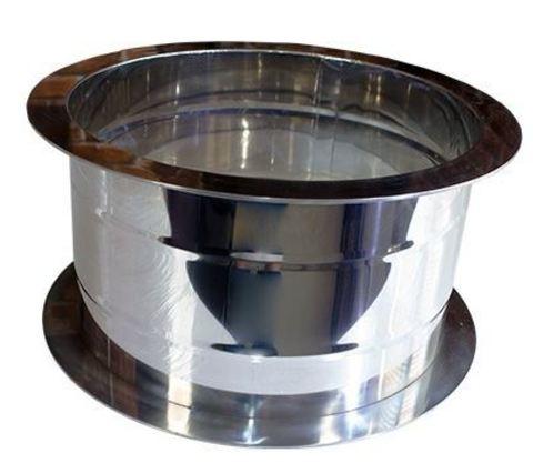 Увеличитель емкости AquaGradus Универсал - объем 20 литров